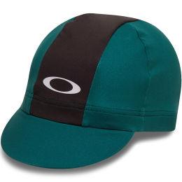 OAKLEY CAP 2.0 BAYBERRY 21