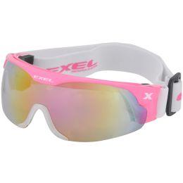 EXEL XC FLIP LITE VISION PINK 21
