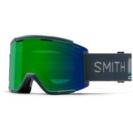 SMITH SQUAD MTB XL BLEU 21