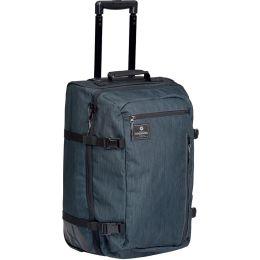 ROSSIGNOL DISTRICT CABIN BAG 21