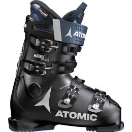 ATOMIC HAWX MAGNA 110 S BLACK/DARK BLUE 20