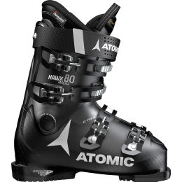 ATOMIC HAWX MAGNA 80 BLACK/ANTHRACITE 20