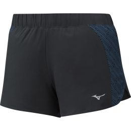 MIZUNO AERO 2.5 SHORT W BLACK 19