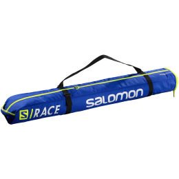 SALOMON EXTEND 1PAIR 130+25 SKIBA RACE 21