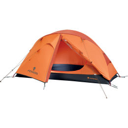 FERRINO TENT SOLO ORANGE 21