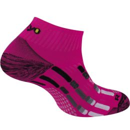 THYO PODY AIR RUN ROSE FLUO 20