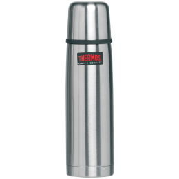 THERMOS LIGHT & COMPACT 1L THERMAX 21