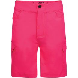 DARE 2B ACCENTUATE SHORT NEON PINK 18