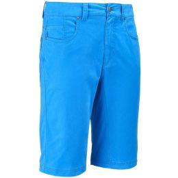 MILLET OLHAVA STRETCH SHORT ELECTRIC BLUE 19