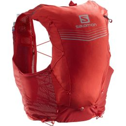 SALOMON ADV SKIN 12 SET GOJI BERRY 21