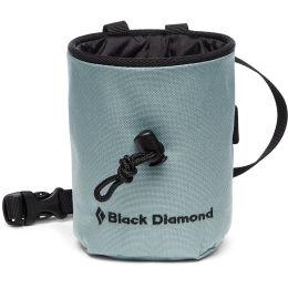 BLACK DIAMOND MOJO CHALK BAG BLUE NOTE 21