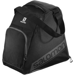 SALOMON EXTEND GEARBAG BLACK 21