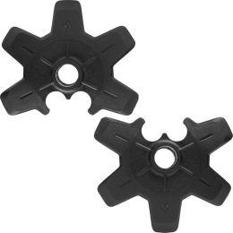 BLACK DIAMOND COMPACT POWDER BASKETS 21