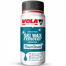 VOLA FLUORCLEAN 250ML 21
