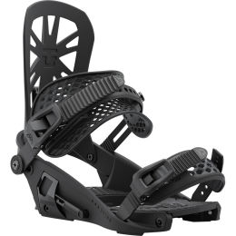 UNION BINDINGS EXPLORER BLACK 3L 22