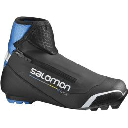 SALOMON RC PILOT 19