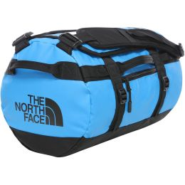 THE NORTH FACE BASE CAMP DUFFEL-XS CLRLKEBL/T 20