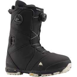 BURTON PHOTON BOA BLACK 21
