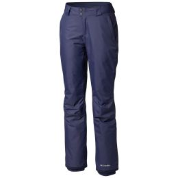 COLUMBIA ON THE SLOPE II PANT W NOCTURNAL 19