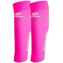 BV SPORT BOOSTER ONE ROSE 19