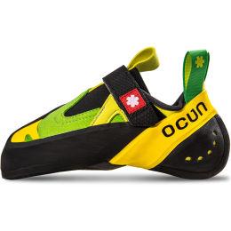OCUN OXI S BASIC 21