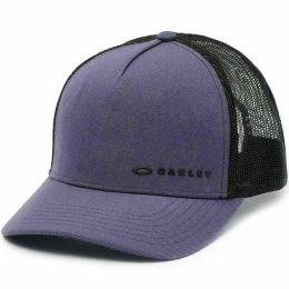 OAKLEY CHALTEN CAP BLUE INDIGO 21