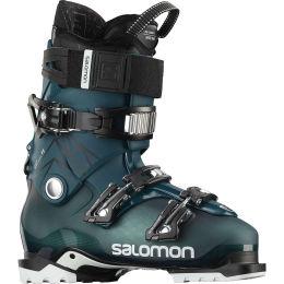 SALOMON QST ACCESS 90 BLUE/BLACK/WH 21