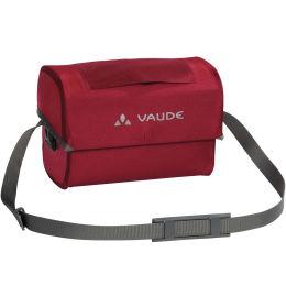 VAUDE AQUA BOX RED 21