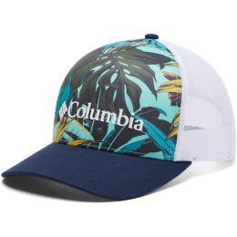 COLUMBIA PUNCHBOWL™ TRUCKER TROPIC WATER 21