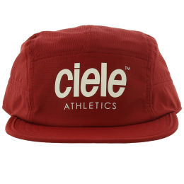 CIELE GOCAP ATHLETICS CAB BURGUNDY 21