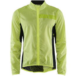 CRAFT ESSENCE LIGHT WIND JKT M FLUMINO 21