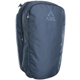 ABS A.LIGHT EXTENSION PACK 15L DUSK 21