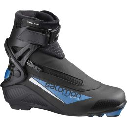 SALOMON S/RACE SKATE PROLINK JR 19