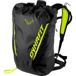 DYNAFIT EXPEDITION 30 BLACK/YELLOW 21