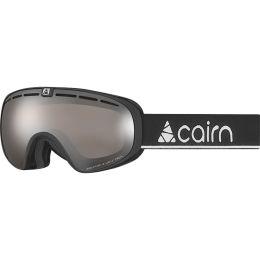CAIRN SPOT OTG MAT BLACK 21