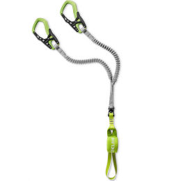 EDELRID CABLE COMFORT VI OASIS 21