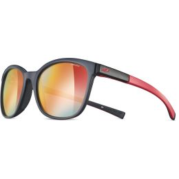 JULBO SPARK GRIS/ORANGE REACTIV PHOTOCHROMIC 1-3LAF 20
