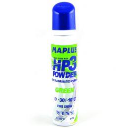 BRIKO MAPLUS HP3 SOLIDE EN POUDRE 50G 20