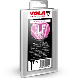 Entretien Ski VOLA VOLA LF VIOLET MOLYBDEN 80G 21 - Ekosport