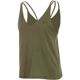 PICTURE SALAMA TOP W MILITARY 21
