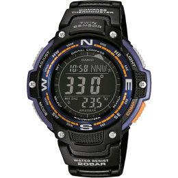 CASIO SGW-100-2BER 21