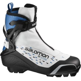 Boutique SALOMON SALOMON RS VITANE PILOT 19 - Ekosport