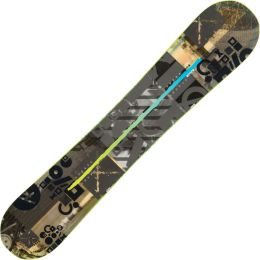 ROSSIGNOL ONE LF 20