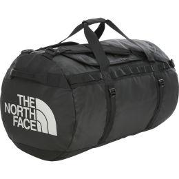 THE NORTH FACE BASE CAMP DUFFEL XL TNF BLACK 21