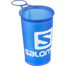 SALOMON SOFT CUP SPEED 150ML/5OZ 21