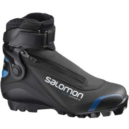 SALOMON S/RACE SKIATHLON PILOT JR 21