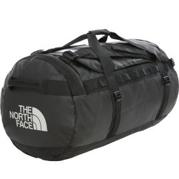 THE NORTH FACE BASE CAMP DUFFEL L TNF BLACK 21