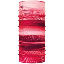 BUFF COOLNET UV+ KEREN FLASH PINK 20