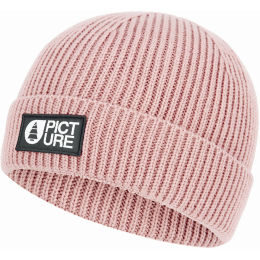 PICTURE COLINO BEANIE PINK 21