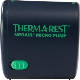 THERMAREST NEOAIR MICRO PUMP 21